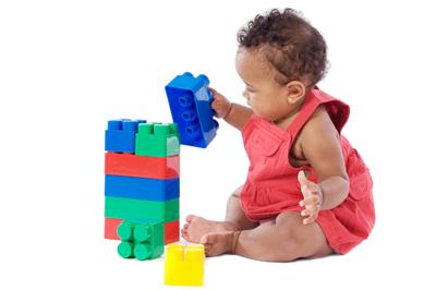 baby-blocks-2